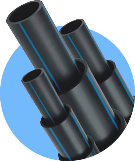 hdpe-pipe-innovation.jpg (21 KB)